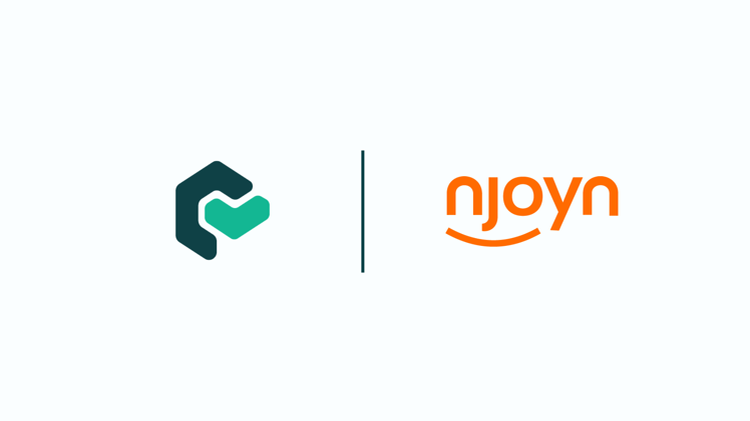 Copy of Copy of Enjoyn Partnership