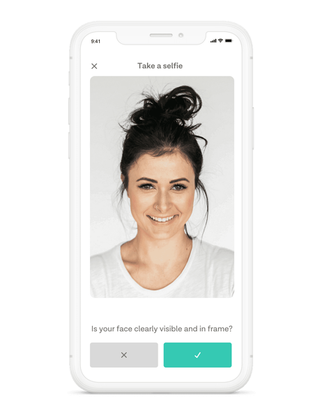 Digital-identity-verification-OneID